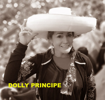 Dolly-Principe